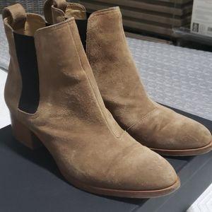 Rag and Bone Walker Chelsea Boots